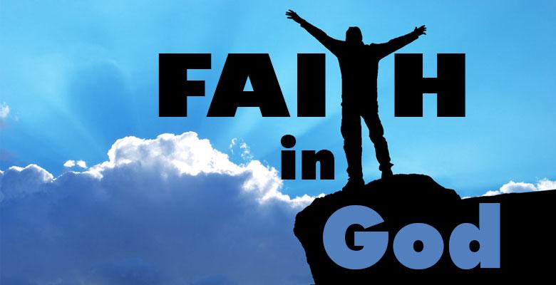 Have faith in god 5 rev elekima ekine christ chapel ibadan
